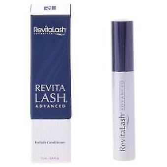 Revitalash avanceret øjenvipper Conditioner 1 ml