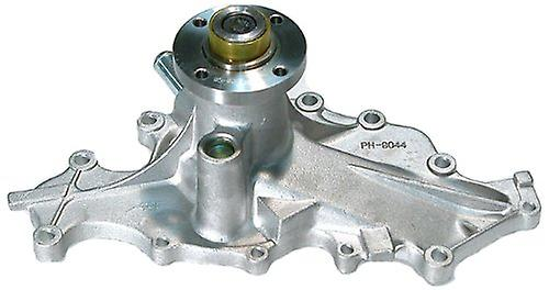 Airtex AW4095 Engine Water Pump