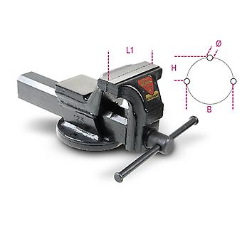 Beta 1599 F150 150Mm Parallel Bench Vices