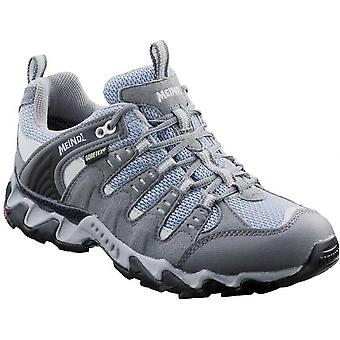 Meindl reageren Lady GTX - antraciet/Sky