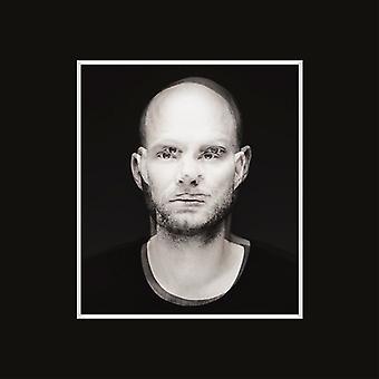 Tomas Barfod - Love Me (2Xlp vinilo claro) importación [vinilo] Estados Unidos