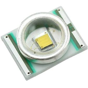 HighPower LED Cold white 4 W 111 lm 90 °