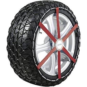 Snow chain Michelin Easy Grip L12 Composite material Snow chain