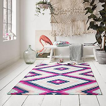 Rugs -Accessorize - Aurel ACC-003-10