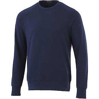 Elevate Kruger Crew Neck Sweater