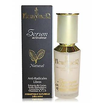 Fleurymer Revitalizing Serum Ultraactivo 30 ml (Cosmetics , Facial , Serums)