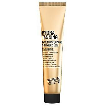 Comodynes Hydratanning Face 40 ml (Cosmetics , Facial , Sun protection)