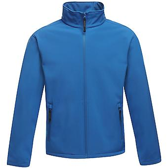 Regatta Professional Mens Classic Warm Three Layer Softshell Jacket