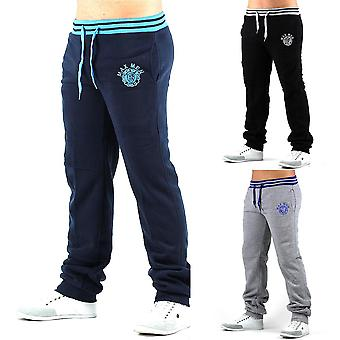 Jogging pants sports pants dance bodybuilding pants Sports Fitness training pants - dick
