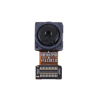 Für Huawei Honor 9 Reparatur Front Kamera Cam Flex für Ersatz Camera Flexkabel Neu