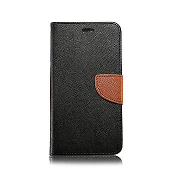 Portefeuille mobile pour iPhone (8)
