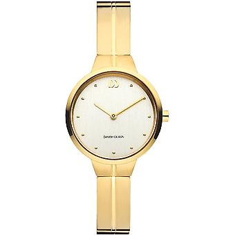 Danish design ladies watch CHIC COLLECTION IV05Q1213
