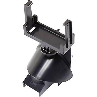Spare part FPV mount Reely Suitable for model: Wild Hawk BL