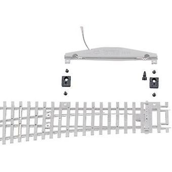 H0 Piko A 55273 Underfloor kit