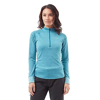 Berghaus Thermal Tech Long Sleeve Women's Baselayer