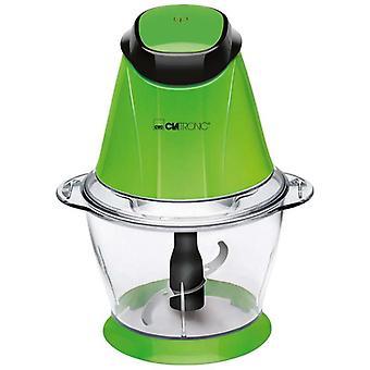 Clatronic mixer multi-purpose MZ3579 Green