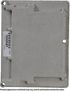 Cardone 78-9058F Rehommeufacturouge Ford Computer