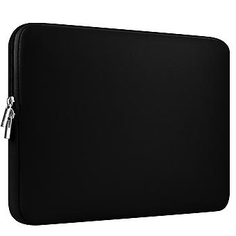 Laptop Cover für Macbook Pro 15,4-Zoll-2018