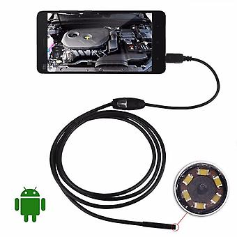 Inspection camera 1 m-See confined spaces (Micro USB)