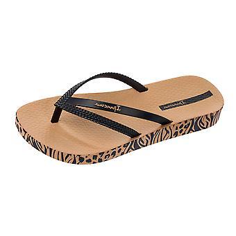 f5c7024ae Ipanema Bossa Soft Womens Flip Flops   Sandals - Sand