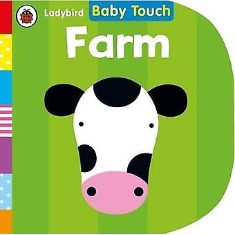 Baby Touch: ferme
