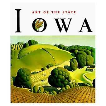 Iowa (Art of the State)