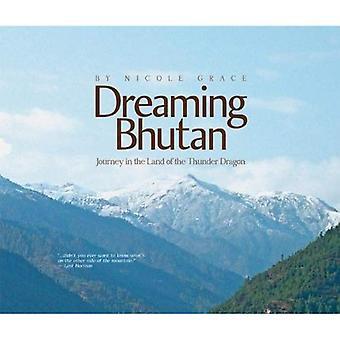 Sognando il Bhutan