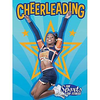 Cheerleading (Fsf) (Fun Sports for Fitness)