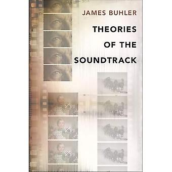 Theorien des Soundtracks (Oxford-Musik/Medien-Serie)