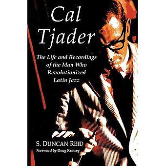 Cal Tjäder