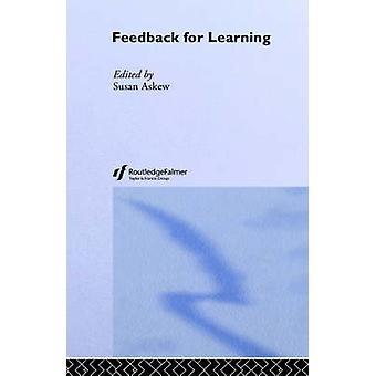 Feedback for Learning by Askew & Susan