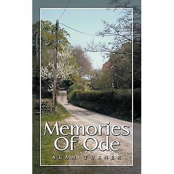 Memories of Ode by Turner & Alan