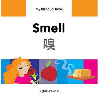 My Bilingual Book - Smell by Milet Publishing Ltd - 9781840598063 Book