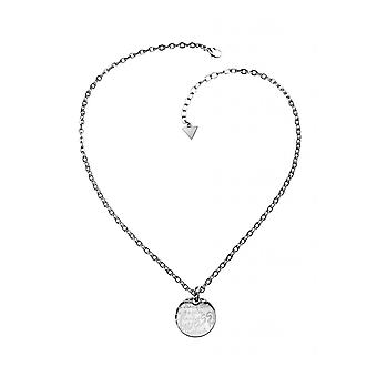 Guess Ladies´ necklace (USN81003)