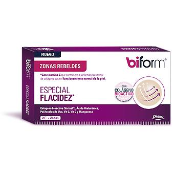 Biform Special Flaccidity (Dieta , Supplementi)