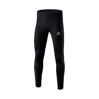 erima winter running pants performance