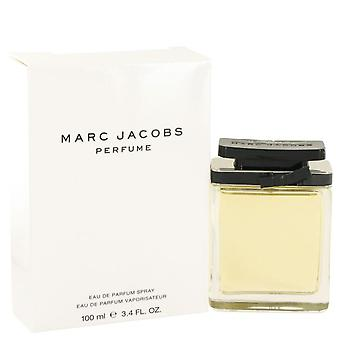 Marc Jacobs Eau de parfum spray door Marc Jacobs 100 ml