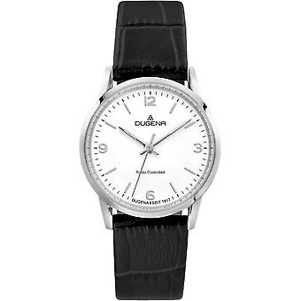 Dugena - Wristwatch - Women - Momentum XS - - 4460854