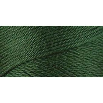Simply Soft Yarn Dark Sage H97003 9707