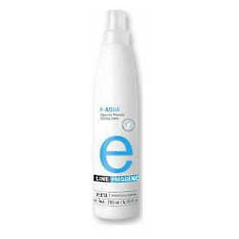 Eva F-Aqua Eva 200Ml (Woman , Hair Care , Hairstyling , Styling Products)