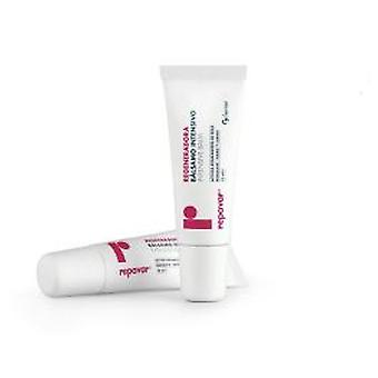 Repavar Intensive Replenishing Balm Repavar (Beauty , Nose and lips)