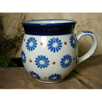 Ball Cup, 220 ml ↑8 cm, tradition 39, BSN 60642
