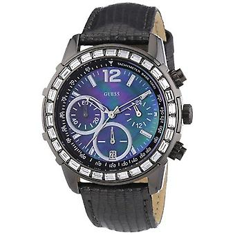 Guess W0017L3 Watch
