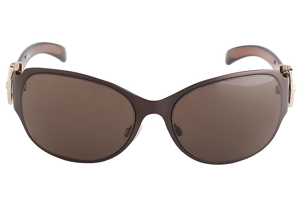 Carlo Monti Ladies sunglasses Genova, SCM109-142