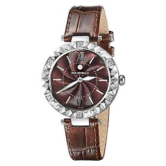 Reichenbach Ladies Quartz Watch Loos, RB802-195