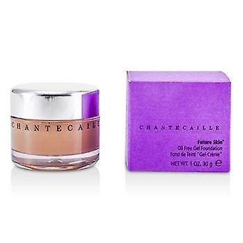 Chantecaille Future Skin Oil Free Gel Foundation - Vanilla - 30g/1oz