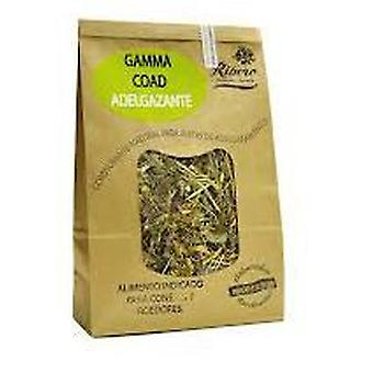 Ribero Gamma Coad Slimming (Small pets , Treats)