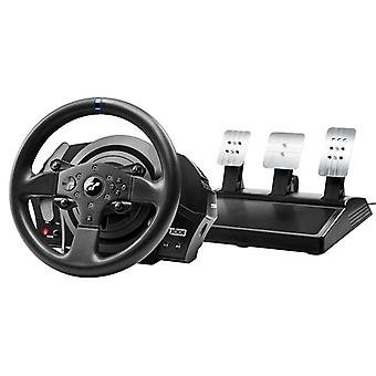Thrustmaster T300 RS GT Racing Wheel (PS4/PS3/PC)