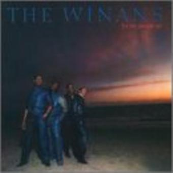 Winans - Let My People Go [CD] USA import