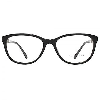 Burberry BE2172 Glasses In Black